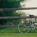 Cyklotrasy Lipenska